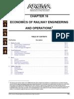 AREMA_MRE_2013_TOC-Vol4_Ch16.pdf