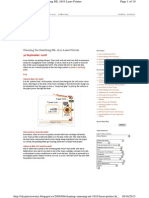 cleaning-samsung-ml.pdf
