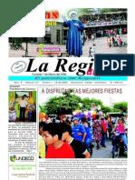 La Region 37 PDF