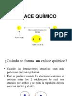 enlace quimico-1