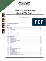AREMA_MRE_2013_TOC-Vol3_Comm-Trans-HSR.pdf