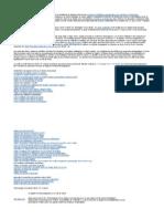 Systeme d'information géogra^phique QGIS.pdf