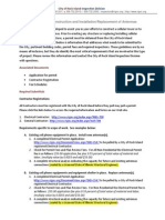 RI Guide_Cellular Permits