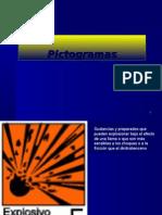BIOSEGURIDAD_PICTOGRAMAS
