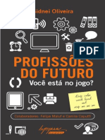 PROFISSÕES DO FUTURO_livreto_profissoes