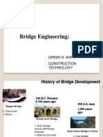Bridge Engineering