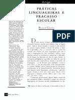 Práticas_linguageiras_e_fracasso_escolar