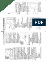 Calculations, Psychrometric Chart.pdf