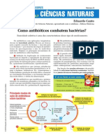 Antibióticos_Bacterianos