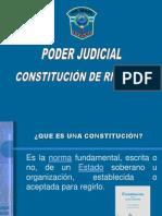 CONSTITUCION_RIO_NEGRO.ppt