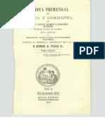 Revista Do Ihgb 1844 Original p381 403