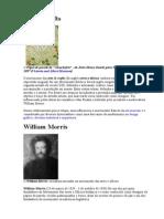 Apostila Historia Design