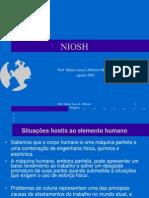 NIOSH_LPR