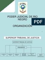 ORGANIZACION_JUDICIAL (1).ppt