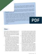 3-3_7-PDF_fasc01-120904064813-phpapp02