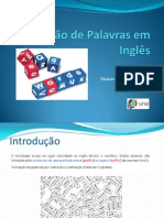 formaodepalavrasemingls-120919175837-phpapp02
