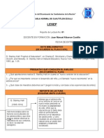 1.5 CONTROL DE LECTURA.doc
