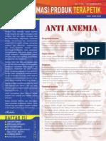 obat terapeutikk.pdf