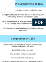 nbjh-7thgrade-compromise of 1850ppt