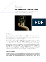 Jinn - Plasma Aliens From a Parallel Earth.pdf
