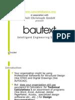 Intelligent Engineering Software