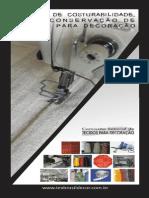 cartilha-texbrasil-2009.pdf