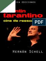 QT-cine-de-reescritura-1°-capítulo