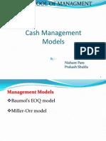 FM Presentation