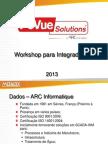 Apresentação_PCVue