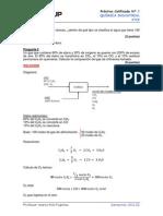 Solucionario Practica Calificada 02 (3)