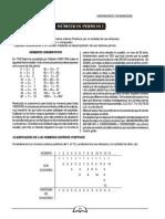 NumerosPrimos.pdf