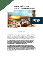 Manual Practico de Combustion y Clinkerizacion