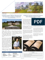 The Wine Story GosSips Issue No. 8