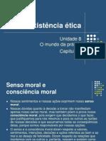161583_A existência ética (1)