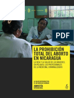 La-prohibición-total-del-aborto-en-Nicaragua