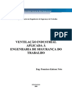 160289345-Apostila-VENTILACAO