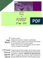 fuv2001_2f-f