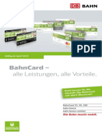 Mdb 108027 Bahncard Broschure April2013