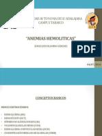 EXPO ANEMIA H. ADQUIRIDAS.pptx