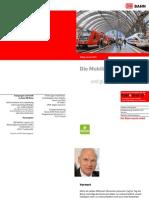 Mdb 115001 Mobilitaetsbroschuere Web