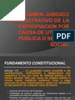 REGIMEN DE EXPROPIACION (1).pptx