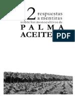 12_respuestas_a_12_mentiras_sobre_palma_aceitera.pdf