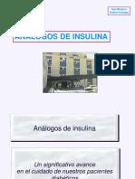 10.-181208.-Análogos-Insulina