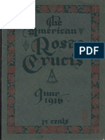 The American Rosae Crucis, June 1916.pdf