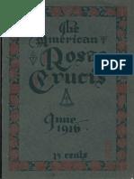 The American Rosae Crucis, June 1916.pdf