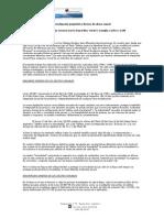 Investigación psiquiátrica forense de abuso sexual