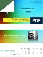 IPv6_2013_presentación_realizada