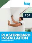 Knauf Installation Guide 2012 WEB