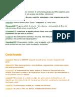 FMCC - Versículos de Graduação (RGB)