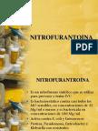 Nitro Furano s